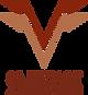 Logo-Retina-e1550568435916.png
