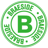 Braesides-Approval-Stamp.png