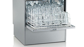 M I Clean from Meiko - Over 55% off List Price - High End Glass Washing - Only While Stocks Last