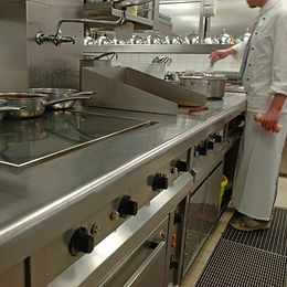c-and-m Kitchen image 1.jpg