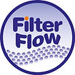 Filterflow Logo.jpg