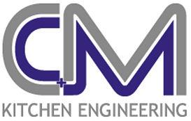 CM Logo_02.jpg