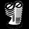Логотип ООО Эпицентр недвижимости