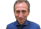 Федорченко АВ_edited_edited_edited.png