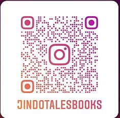 Screenshot_20210106-131032_Instagram.jpg