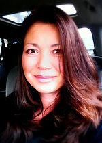 Helen T. Kim artist