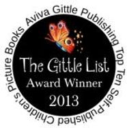 Gittle List Award