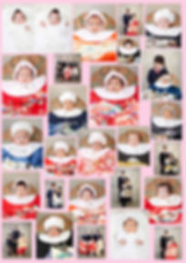 HPお宮参りピンク.jpg