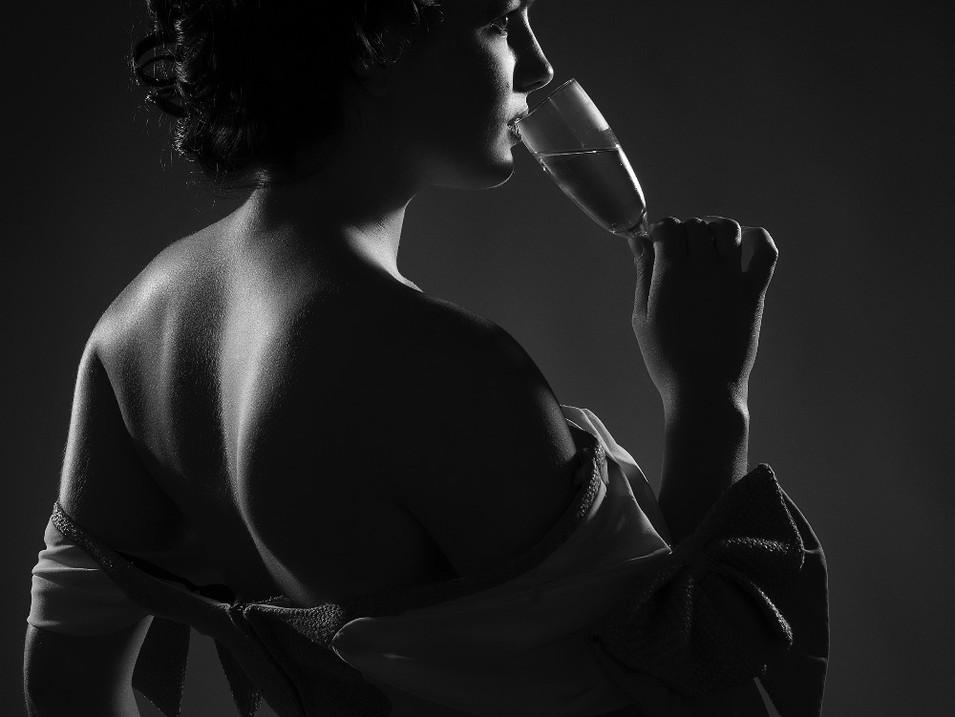 Photography by Corné Hannink