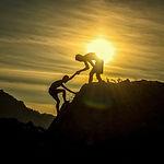 nature-outdoor-rock-silhouette-light-clo