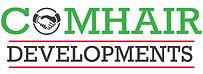 Comhar Developments logo-01.jpg
