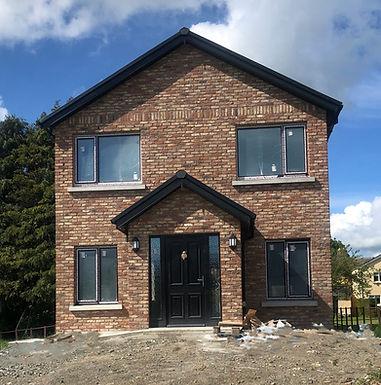 56 Dodsborough Cottages, Lucan
