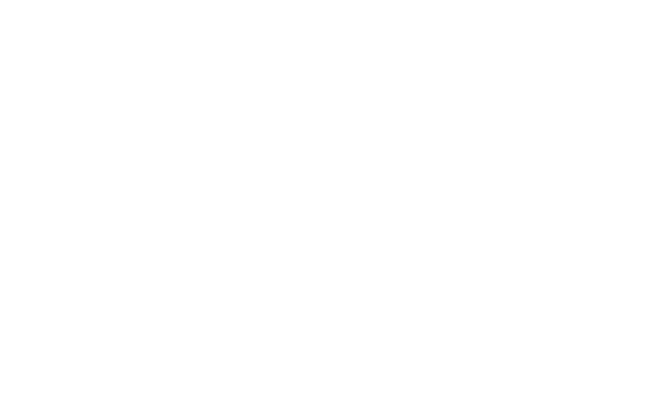 Olive+Fox_WHT.png