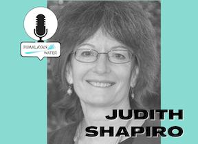 Judith Shapiro-Podcast Highlights