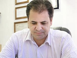Ministério Público ajuíza ação civil contra ex-prefeito Fred Alves e quatro ex-agentes públicos de C
