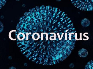 Estudo indica que coronavírus no Brasil evolui de forma mais controlada e pode desacelerar seu contá