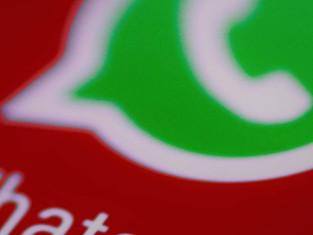 WhatsApp caiu! Mensageiro deixa de funcionar nesta sexta-feira