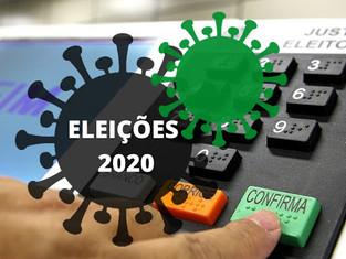 Para presidente do TSE, há consenso médico para adiar eleições