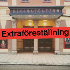 REGINATEATERN_extra.jpg