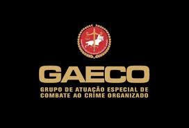 GAECO VISITA CORNÉLIO