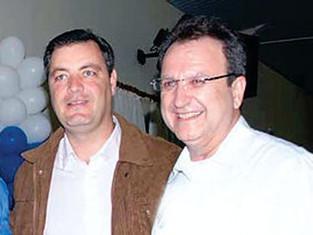Edimarzinho anuncia mais um repasse de R$ 650 mil para ações do Executivo no combate a COVID-19
