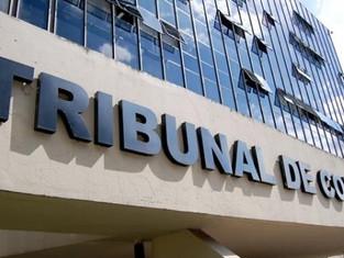Tribunal de Contas recua e arquiva representação