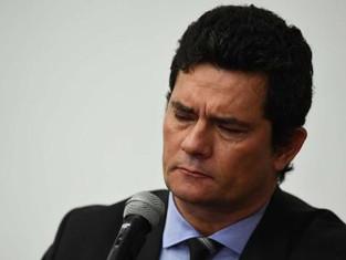 Aqui a íntegra do depoimento  de Sergio Moro