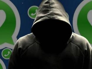 WhatsApp Pay: o que os fraudadores têm pela frente?
