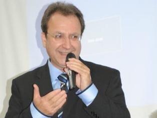 Sondagem traz além do nome do prefeito Amin Hannouche, Hermes Fonseca, Raphael Sampaio e Edimar Gome