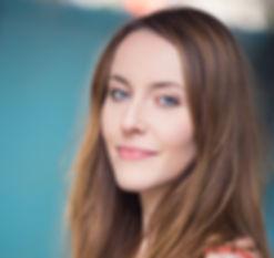Tartle founder Emily Garnham