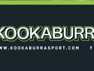 KOOKABURRA SUPPORTING PERTH SWAN CRICKET ASSOCIATION IN 20/21