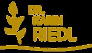 Logo_web_DrRiedl_01.png