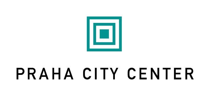 PRAHA CITY CENTER