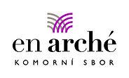 En Arche logo