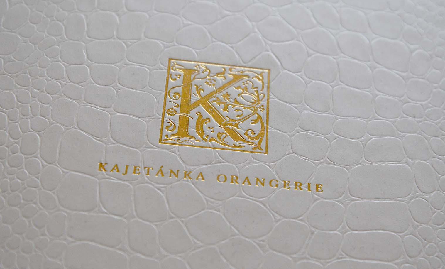 Katalog projektu