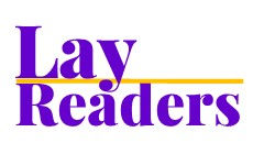 Lay Readers Heading Logo.jpg