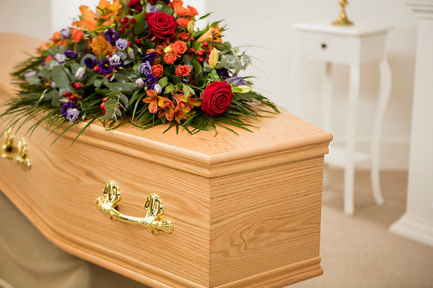 coffin with flowers 6.jpg