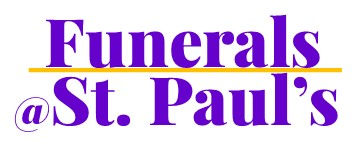 Funerals Heading Logo.jpg