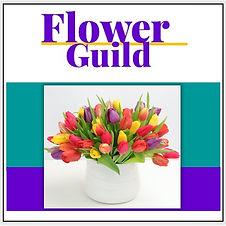 Flower guild page  logo.jpg