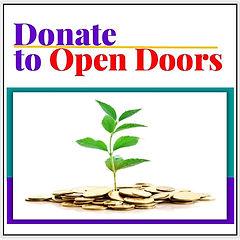 OD Donate to Open Doors SG Logo.jpg