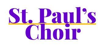 Choir Heading Logo.jpg