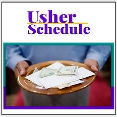 usher schedule SG  Logo.jpg