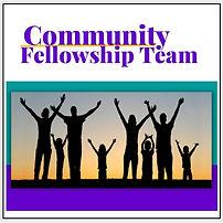 community fellowship team SG Logo.jpg