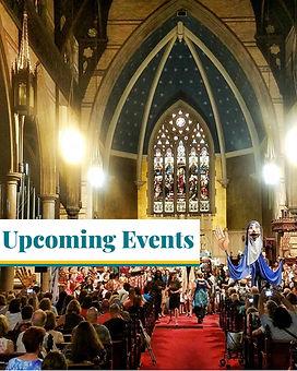 Upcoming Events Box.jpg
