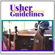 Usher Guidelines SG Logo.jpg