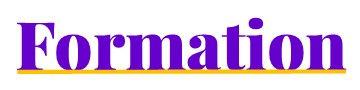 Formation Heading Logo.jpg