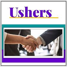 Ushers page logo.jpg