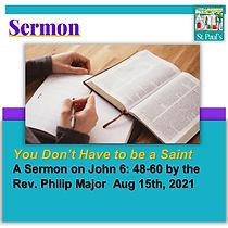 SERMON August 15 LOGO.jpg