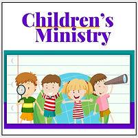 Children's Ministry SG Logo.jpg