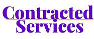 Contracted Services Heading Logo.jpg